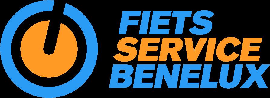 Fiets Service Benelux Logo